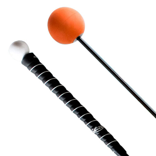 Golf Training Aids Image